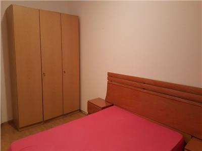 Apartament 3 camere, 64 mp, Marasti