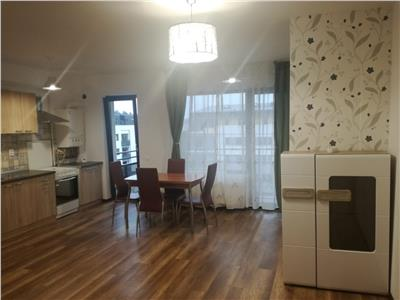 Apartament 2 camere, 50 mp, Donath Park