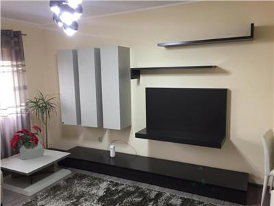 Apartament 3 camere, 70 mp, Marasti
