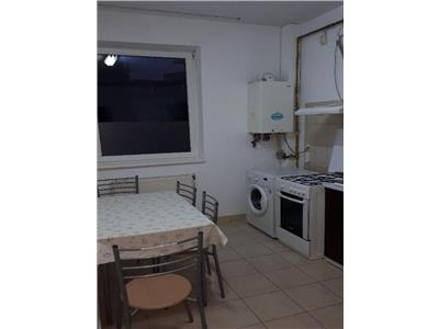 Apartament 1 camera, 38 mp, Europa