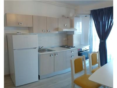Apartament 2 camere, 40 mp, Marasti
