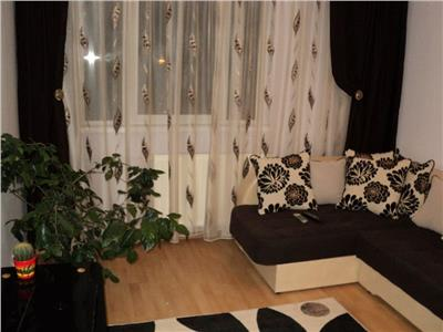 Apartament 2 camere, 34 mp, Manastur