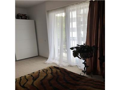 Apartament 3 camere, 63 mp, Vivo
