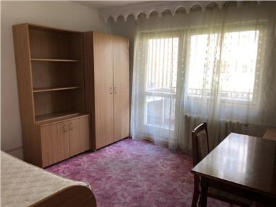 Apartament 4 camere, 80 mp, Marasti