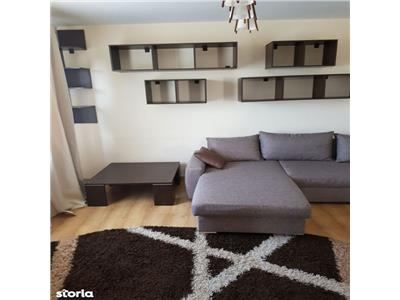 Apartament 2 camere, 52 mp, Baciu (Regal)