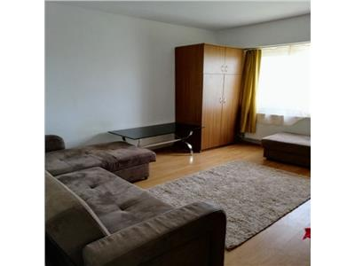 Apartament 33 mp, Marasti