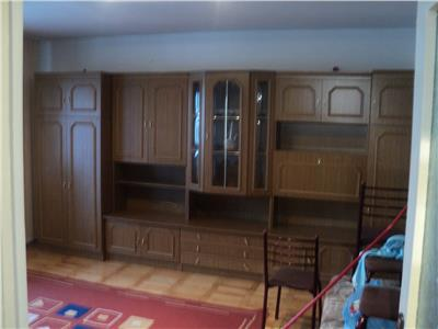 Apartament 1 camere, 42 mp, Manastur