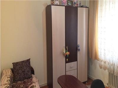 Apartament 2 camere, 52 mp, Manastur