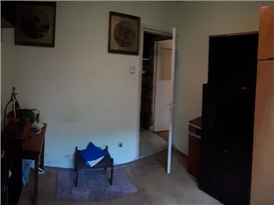 Apartament 2 camere, 36 mp, Manastur