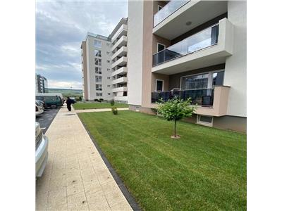 Apartament 2 camere, 52 mp, Metro/Vivo
