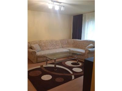 Apartament 3 camere, 45 mp, Manastur