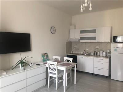 Apartament 1 camere, 40 mp, Ultracentral
