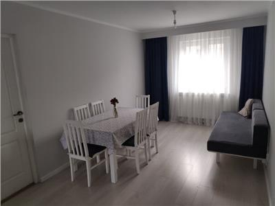 Apartament 4 camere, 78 mp, Manastur