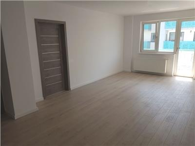 Apartament 3 camere, 70 mp, Optimus (Metro)