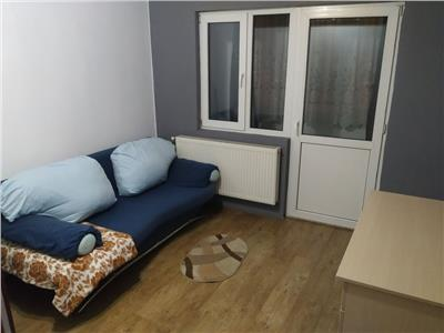 Apartament 2 camere, 45 mp, Manastur