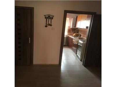 Apartament 4 camere, 90 mp, Manastur